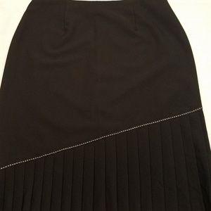 Giorgio Fiorline Womens Size 10 Skirt